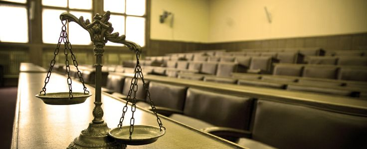If you are looking for an experienced criminal defense attorney in San Diego, you came to the right place! FREE CONSULTATION (619) 550 8593 >> criminal defense attorney in San Diego --> http://www.crimedefensesandiego.com/