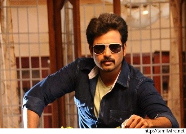 Sivakarthikeyan Thanks Fans and Others on Completing 6 Years in K-town - http://tamilwire.net/65000-sivakarthikeyan-thanks-fans-others-completing-6-years-k-town.html