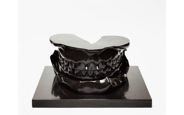 Marble | Christian Lemmerz