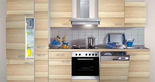 Genial küchenmöbel kaufen günstig | Deutsche Deko | Pinterest | {Küchenmöbel kaufen günstig 37}