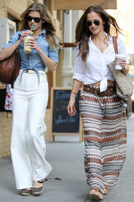 @roressclothes closet ideas #women fashion Popular Styles