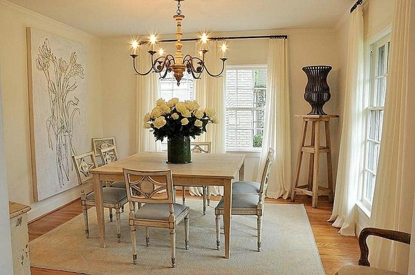 Dining. dining-spaces