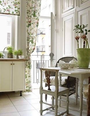 Die besten 25+ Küche gardinen mit balkontür Ideen auf Pinterest