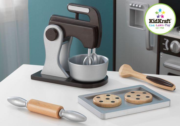 Houten Accessoires Keuken : De bästa keuken accessoires bilderna på