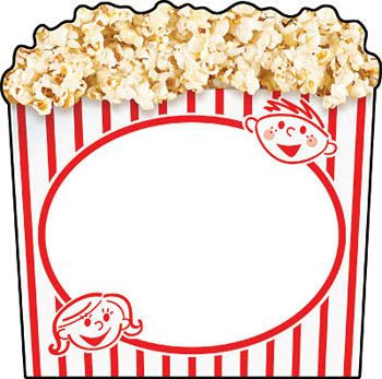 102 best popcorn images images on pinterest clip art rh pinterest com clip art popcorn box clip art popcorn movies