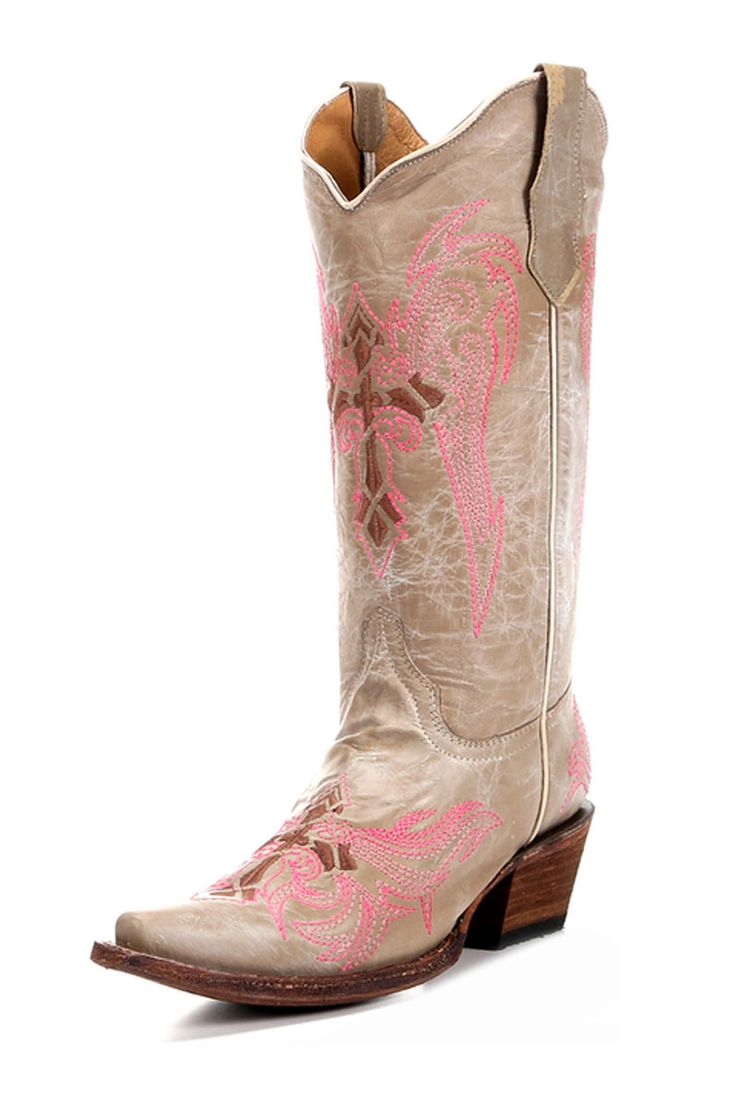 206 Best Western Wedding Boots Images On Pinterest