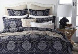 Manchester & Bedding - Quilts, Sheets & Pillows   Super Amart