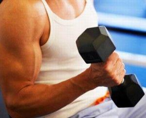 Para cualquiera que haya entrado en un gimnasio, debe saber que los bíceps bien desarrollados son uno de los resultados de entrenamiento más codiciados entre los entusiastas del entrenamiento. Durante años, los ejercicios de bíceps se han clasificado en el Top 10 de búsquedas más populares en Google para entrenamientos y ejercicios, y han aparecido constantemente las páginas de las publicaciones de fitness de hombres y mujeres de cada mes. Pero la construcción de fuerza y masa muscular en…