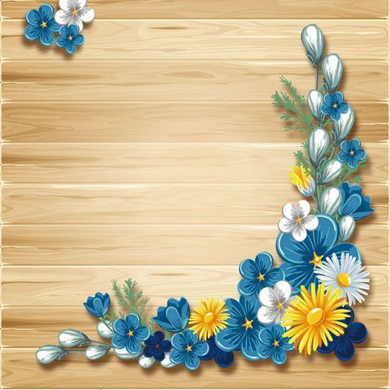 Calendar Wallpaper Quilling : Best quickpages for scrapbooking images on pinterest
