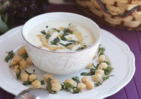 ramazan iftar menüsü, tutmaç çorbası tarifi