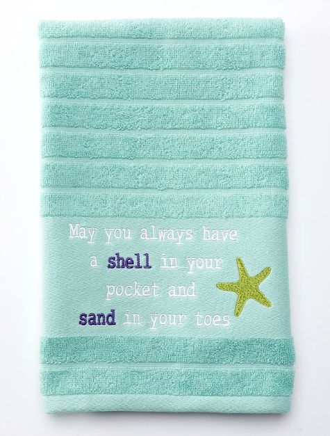 1000 Ideas About Sea Theme Bathroom On Pinterest Bathroom Collections Bath Rugs And Beach
