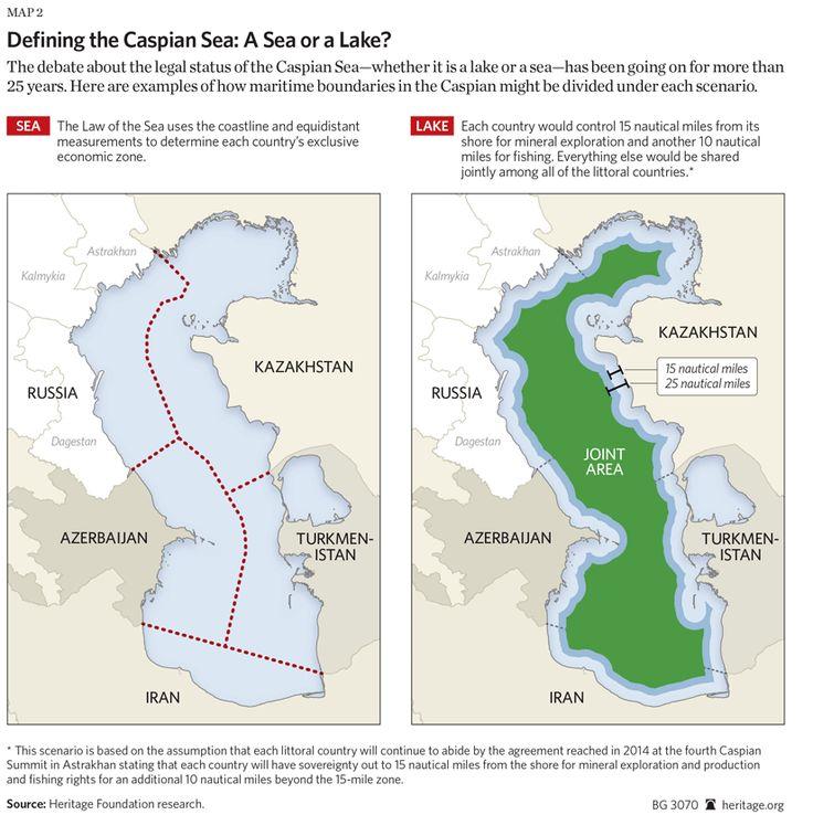 Risultati immagini per Two Seas Canal