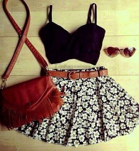 379 Best My Style Glam Pretty Things Girly Sexy My