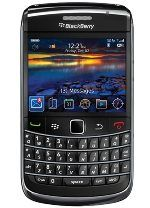 Vodafone Blackberry Bold 9700 phones` inability to work when it is used with a different network. For owners of Vodafone Blackberry Bold 9700 there are different ways to Unlock Vodafone Blackberry Bold 9700 but this is going to be a convenient way for you to have your phone unlocked using Vodafone Blackberry Bold 9700 Unlock Code the unlocking process can be done even on your own.   Visit: www.expressunlockcodes.com   Thanks!