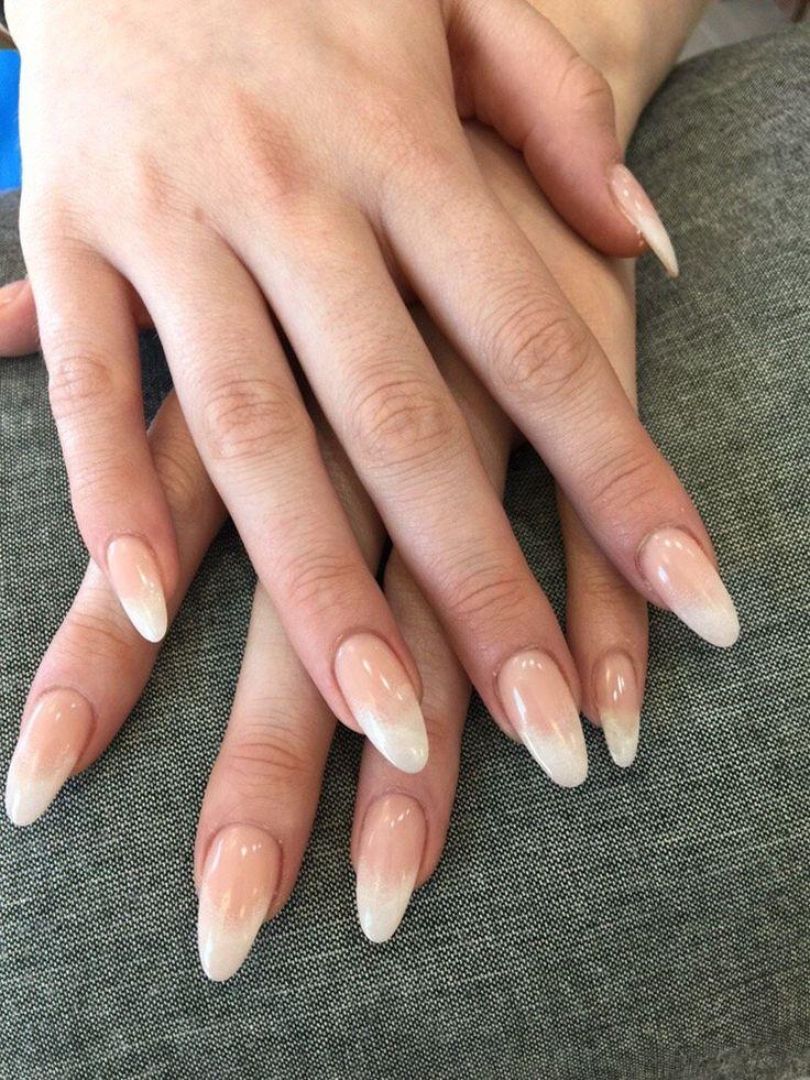 169 best images about nails on pinterest nail art for Acrylic toenails salon