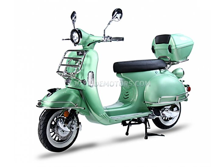 The Chelsea 150cc Scooter for sale is an amazing value that is inexpensive but not at all cheap! Description from joyridemotors.com. I searched for this on bing.com/images