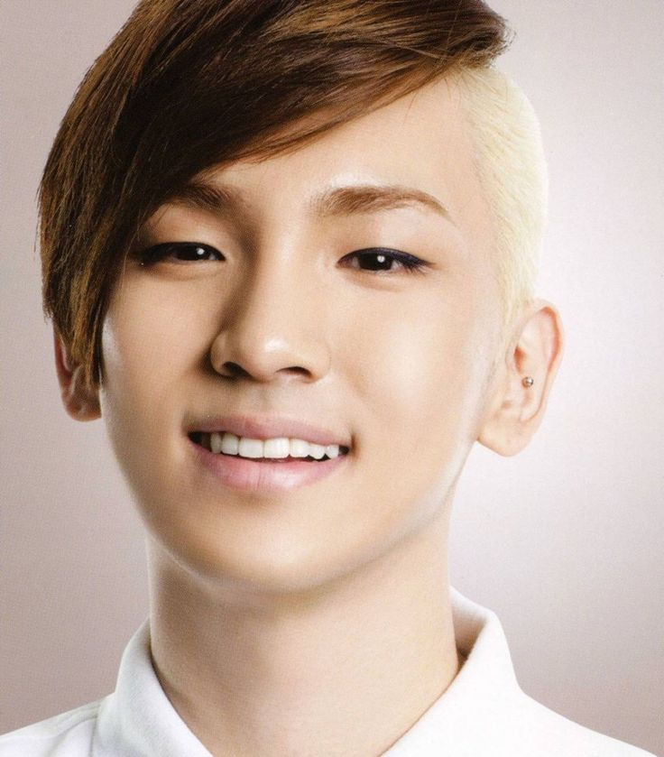 best 20 korean men hairstyle ideas on pinterest