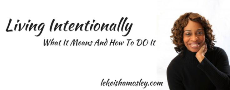 Life coaches can help you in one specific area of your life or they can help you in all areas of your life, whatever you need.http://www.lekeishamosley.com/about-us.html