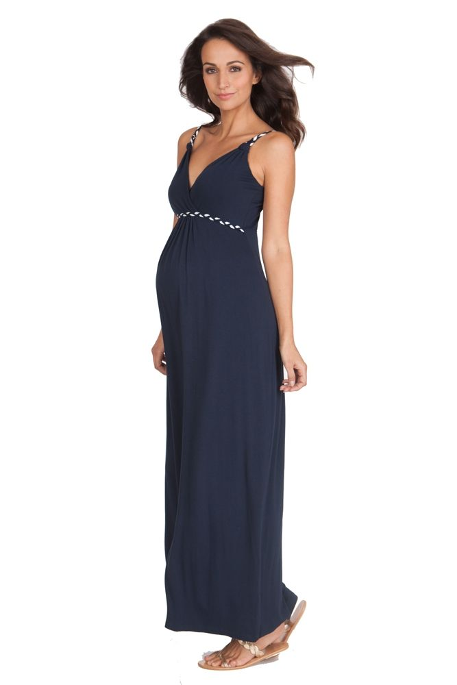 How long are ball pythons pregnant formal dresses