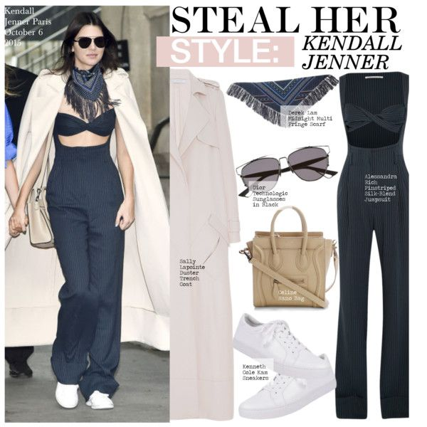 73 Best Fashion Icon Kendall Jenner Images On Pinterest Kardashian Jenner Kendall Jenner