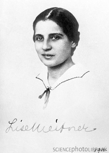 Lise Meitner (1878-1968) - Was a pioneer of nuclear chemistry. She worked with Otto Hahn (1879-1968) for nearly 30 years. In the 1930s they worked on uranium bombarded with neutrons, but they did not realise fission was occurring. In 1938, Meitner (who was Jewish) fled Nazi Germany to Sweden. By 1939, both Hahn and Meitner had worked out that nuclear fission was taking place. This led to the building of the first atomic bomb. Hahn, but not Meitner, received the 1944 Nobel Prize for…