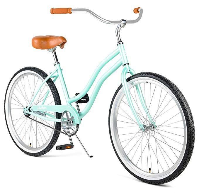 Retrospec Chatham Women S Beach Cruiser Gateway Beach Cruiser Beach Cruiser Bikes Women Beach Cruiser Bikes