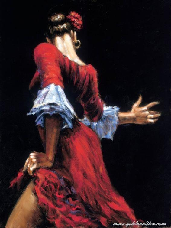 dans eden kadın ile ilgili görsel sonucu