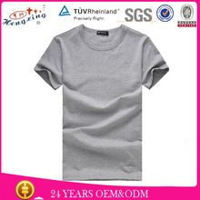 High quality wholesale cheap bulk blank t-shirts  best seller follow this link http://shopingayo.space