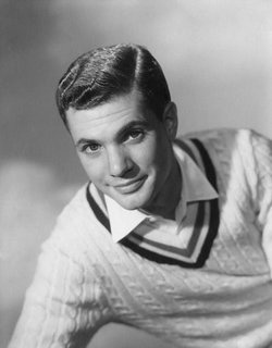 Dwayne Hickman. Most well-known for his role as Dobie Gillis in The Many loves of Dobie Gillis.
