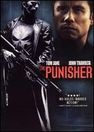 Read the The Punisher movie synopsis, view the movie trailer, get cast and crew information, see movie photos, and more on Movies.com.