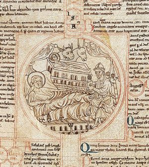 middle ages thematic essay Essay on the the renaissance and reformation period  which were first established during the late middle ages, were growing into a potent intellectual force .