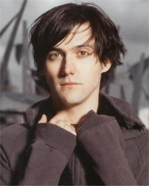 Conor Oberst--Bright Eyes, Desaperecidos, Mystic Valley Band, Monsters of Folk,etc.