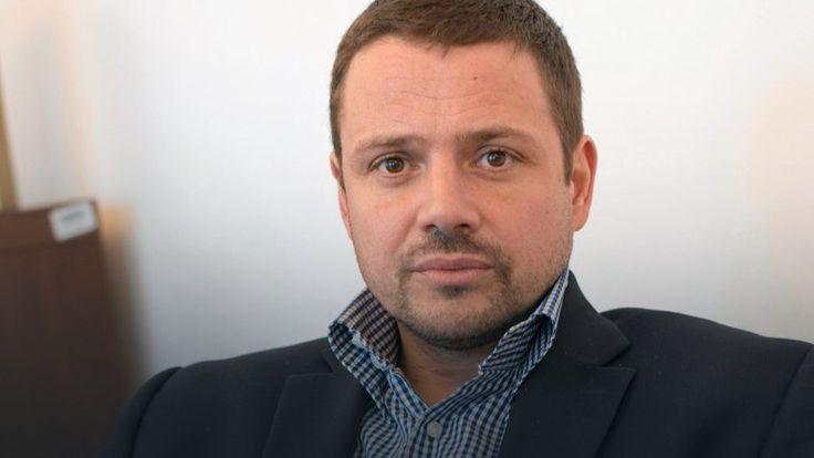 Trzaskowski: Polska na szczycie będzie domagała się od Grecji reform