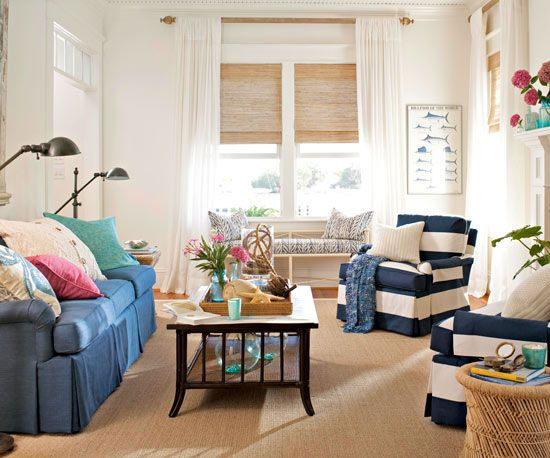 Furniture arrangement ideas and more for small living - Furniture arrangement small living room ...