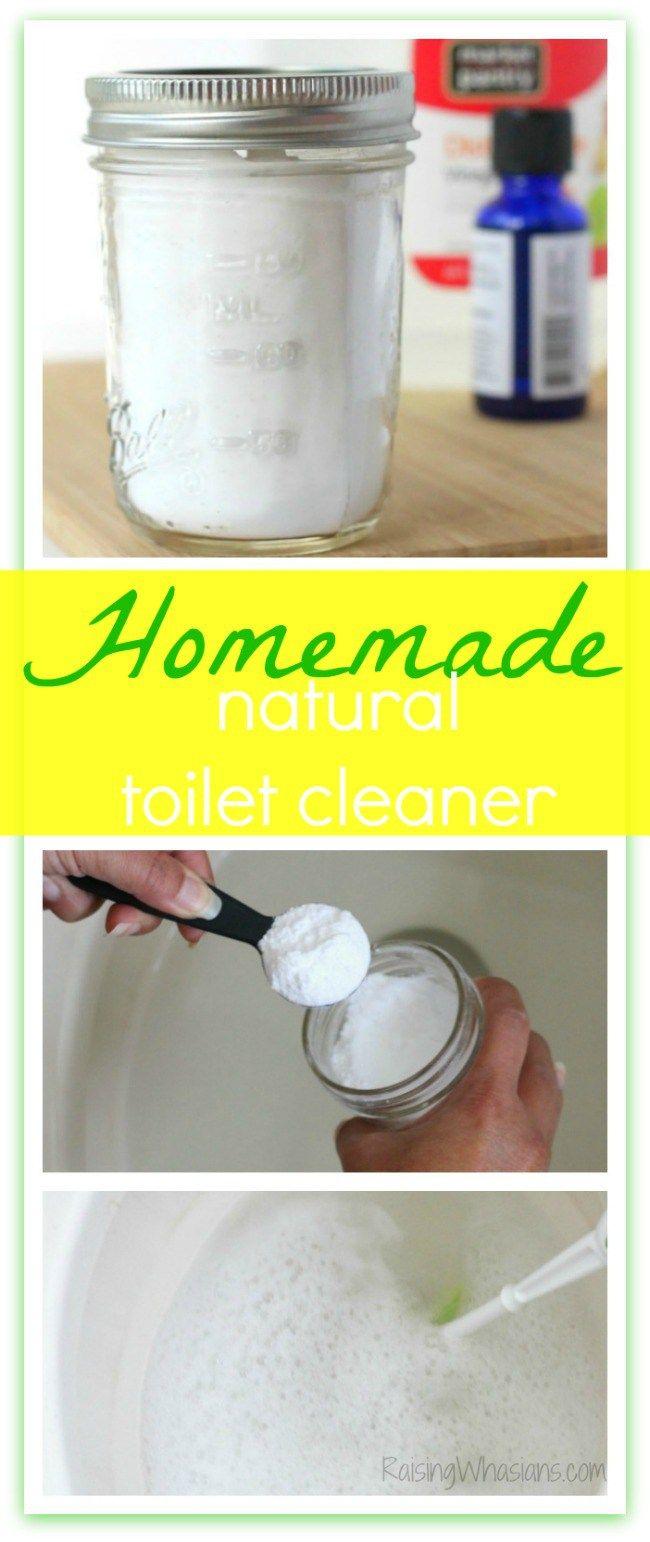 best 25 natural toilet cleaner ideas on pinterest toilet cleaner diy natural cleaning. Black Bedroom Furniture Sets. Home Design Ideas