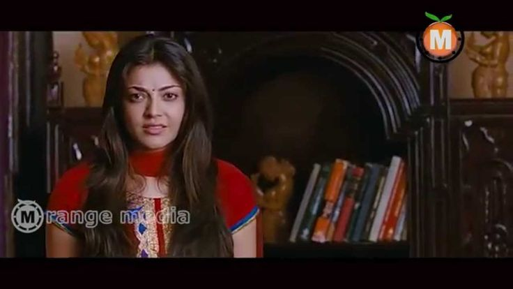 Kajal Agarwal & Nara Rohit Comedy Scene From Sarocharu Movie