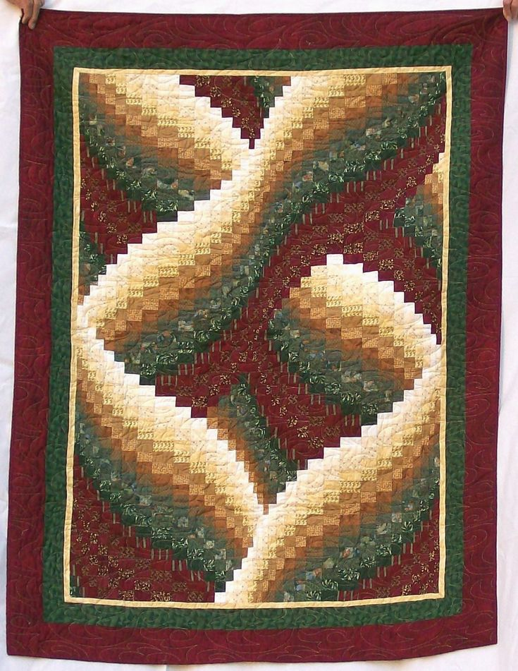 60 Best Bargello Quilts Images On Pinterest Bargello Quilts Impressive Twisted Bargello Quilt Pattern Free