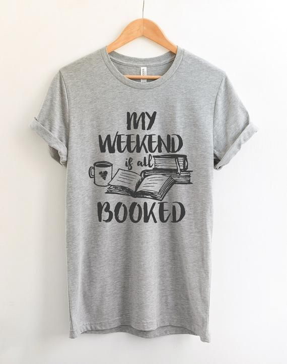 Bookworm Gifts Book Lover Shirt Bookworm For Her Library Shirts