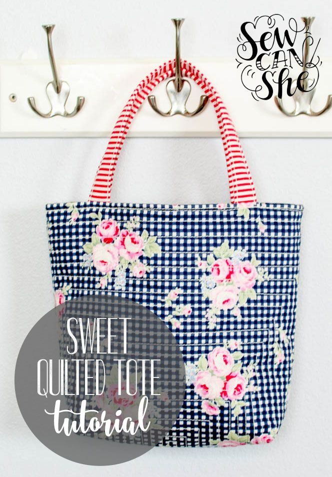 158 best free sewing patterns images on Pinterest | Clothes crafts ...