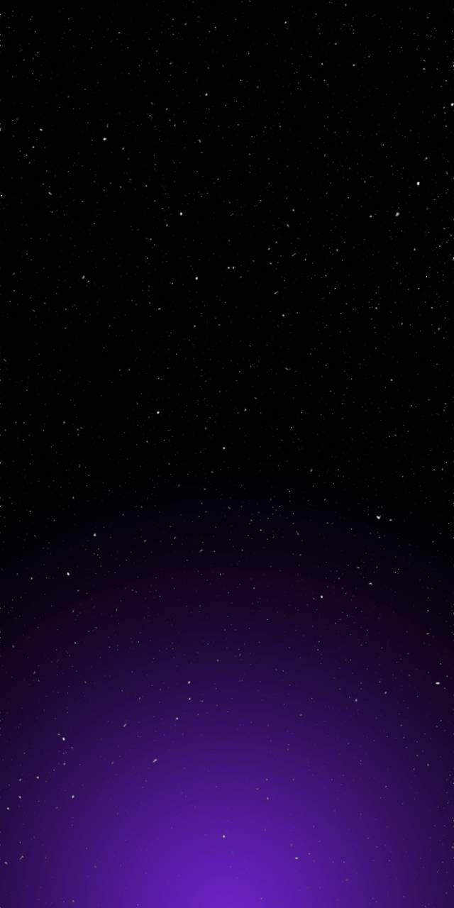 Laden Sie Abstract Wallpaper Von Misia Bela 64 Jetzt Kostenlos Auf Zedge Herunter Purple Wallpaper Phone Simple Iphone Wallpaper Dark Purple Wallpaper