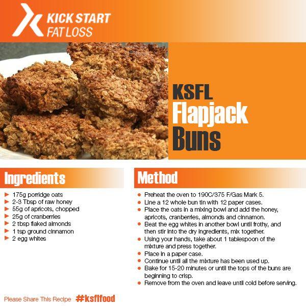 flapjack-buns.jpg (600×600)