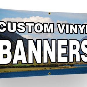 #customstickersprinting - Create Custom Stickers, Labels, Vinyl and Die-cut Printing - Create Custom Stickers, Labels, Vinyl and Die-cut Printing