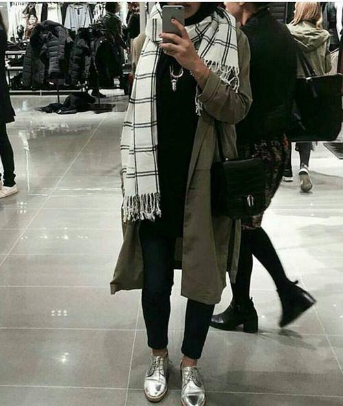 Image de hijab                                                       …