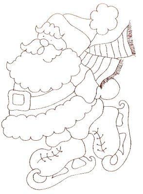 Navidad - pilar.navidad - Álbumes web de Picasa