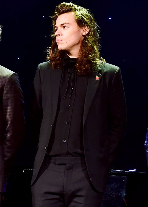 harry styles hair how to 25 best ideas about harry styles dating on 3784 | 4a7e277446576d4e3c87e61950410f5c