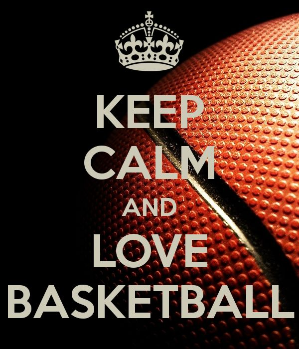 This momma loves basketball season! It's the beginning of nonstop sports for the year! :) ♥life of a sports mom