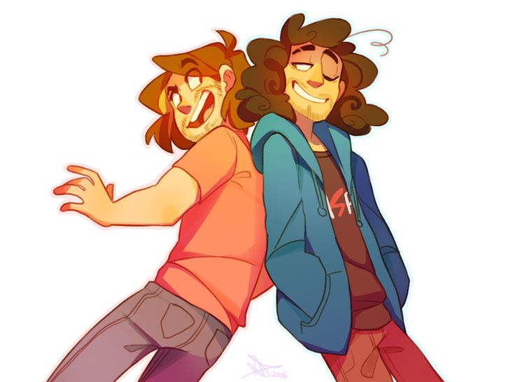 Gorillaz The Fall Wallpaper 89 Best Game Grumps Images On Pinterest Danny O Donoghue