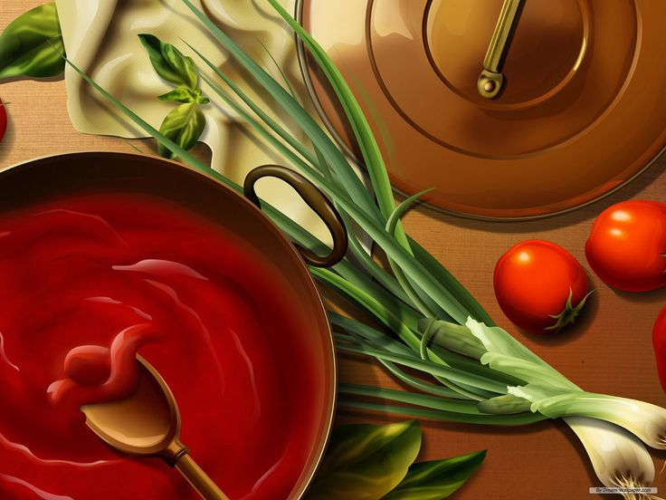 Colorful Food Wallpaper Free Download: 60 Best Images About Keynote On Pinterest