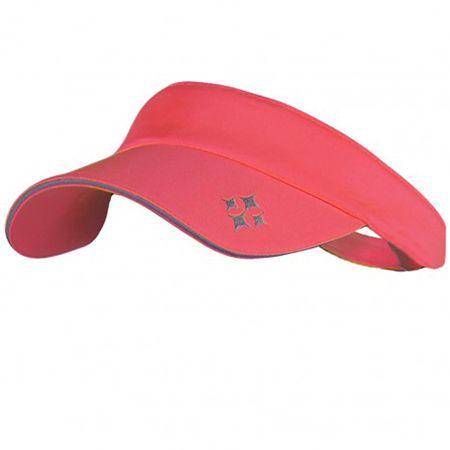 JoFit Ladies Golf/Tennis Jo Visors – Assorted Colors