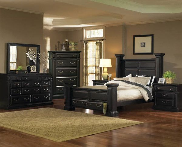 american furniture warehouse virtual store torreon 5 piece bedroom set